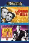 Dama del alba, La (1950)