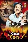 Casa del terror, La (1960)