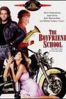 Jak najít přítele (1990)