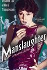 Manslaughter (1922)