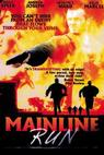 Mainline Run (1994)