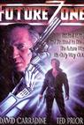 Komando budoucnosti 2 (1990)