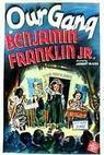 Benjamin Franklin, Jr. (1943)