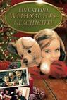 Malá vánoční pohádka (1999)