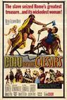 Zlato pro Césara (1963)