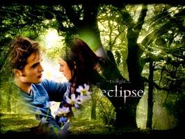 Twilight sága: Zatmění - The Twilight Saga: Eclipse
