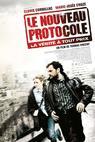Nový protokol (2008)