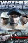 Waters Rising (2007)