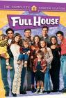 Plný dům (1987)