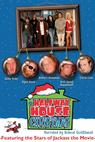 Halfway House Christmas, A (2005)