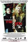 S tebou a bez tebe (2001)