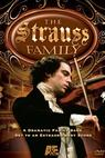 The Strauss Family (1972)