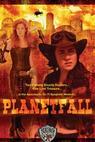 Planetfall (2005)