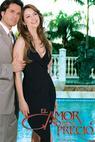 Amor no tiene precio, El (2005)