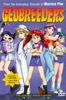 Geobreeders (1998)