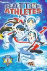 Battle Athletes (1997)