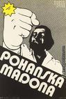 Pohanská madona (1980)