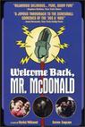 Vítejte zpět, pane McDonalde (1997)