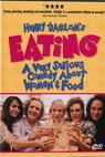 O jídle (1990)