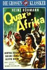 Quax in Afrika (1947)