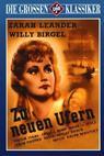 K novým břehům (1937)