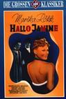 Hallo Janine! (1939)