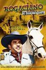 'Mal de amores' (Rogaciano el huapanguero) (1957)