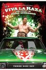 Vive Guerrero: A Tribute in Memory of Eddie (2006)