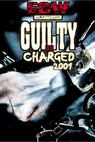 ECW Guilty as Charged 2001 (2001)