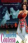 Falešná hraběnka (1994)
