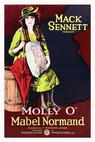 Molly O' (1921)
