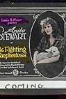 The Fighting Shepherdess (1920)