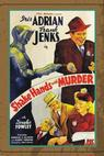 Shake Hands with Murder (1944)