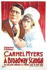 Broadway Scandal, A (1918)