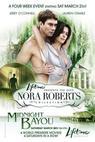 Nora Roberts: Prokletá zátoka (2009)