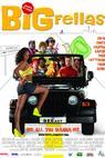 Big Fellas (2007)