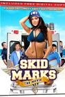 Skid Marks (2007)