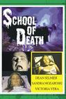 Colegio de la muerte, El (1975)