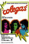 Colegas (1982)