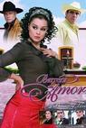 Barrera de Amor (2005)