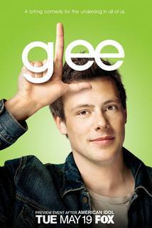 Glee - Glee
