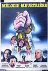 Zločin a la Neapol (1978)