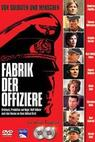 Fabrika na oficíry (1989)