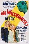 Ah, Wilderness! (1935)