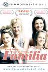 Familia (2005)