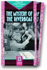 The Mystery of the Riverboat (1944)