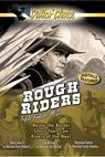 Riders of the West (1942)