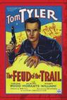 The Feud of the Trail (1937)