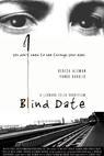 Blind Date (1934)