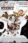 Kozí príbeh (2008)